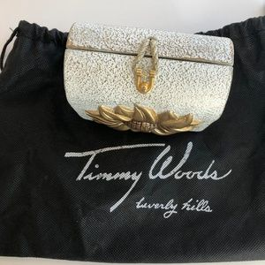 Timmy Woods Bags - Timmy Woods Sunflower Bag